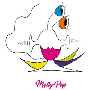 Molly Pop