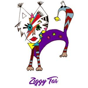 Ziggy Tar