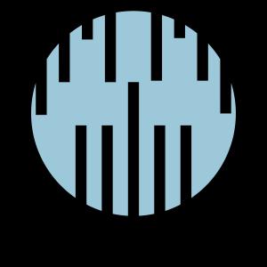 Berge Emblem