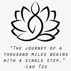 Travel quote 3