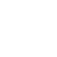 The Northern Trail - Adventure
