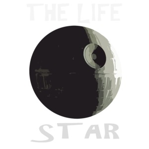 THE LIFE STAR