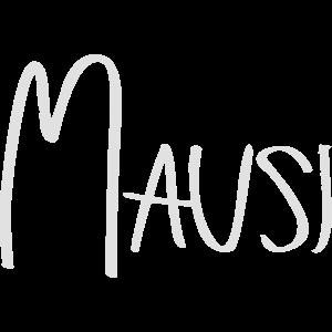 Mausi