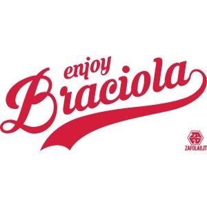 Slang Braciola
