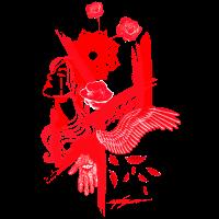 rot fenix