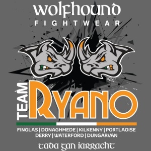 NEW RYANO TEE png