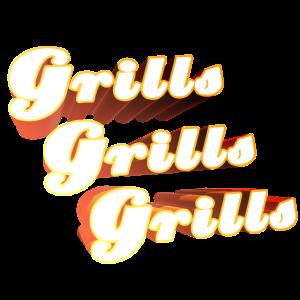Grills Grills  Grills 4