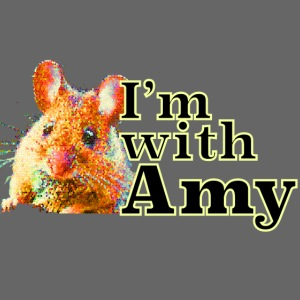 imwithamy3 png