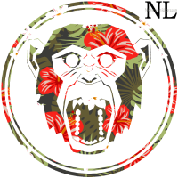 nl chimp