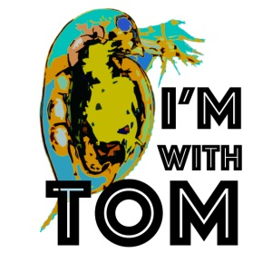 imwithtom png