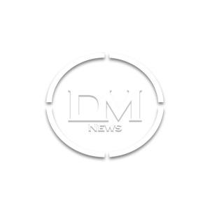 desire-more-news