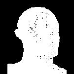 Markus-Reuter---Face 04