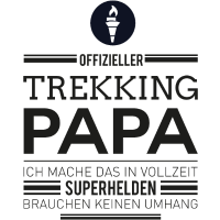 Trekking Papa