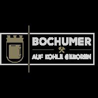 Bochumer Auf Kohle geb.