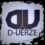 D-Verze