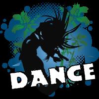 Logo_026_MOKE-D
