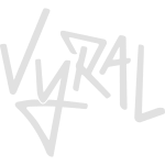 Vyral Vector