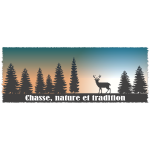 Image10_chasse