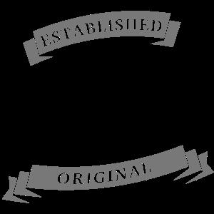 Established since 2002