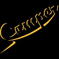 camperslogan1