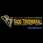 partystarted_tordenskrall.png