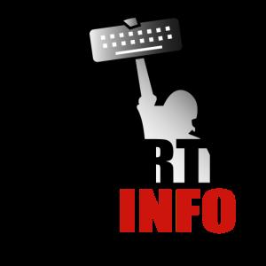 Logo Freiheit-info