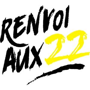 Renvoiaux22
