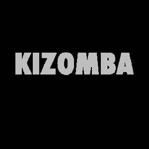 URBAN KIZOMBA - auf DanceShirts