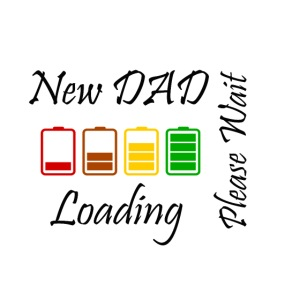 new dad loading design