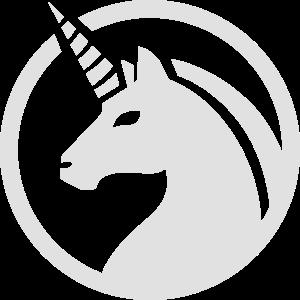 Unicorn / Einhorn