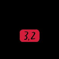 MEIN LETZTER WILLE, 3,2 PROMILLE