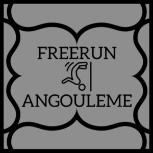 Freerun angoulême