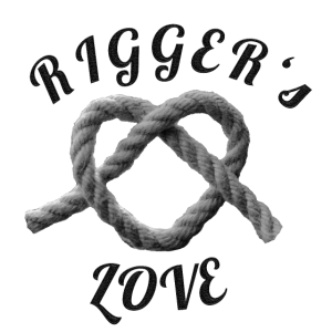 riggers love