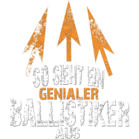genialer ballistiker