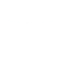 THERAPEUT