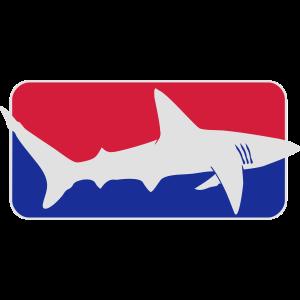 league_shark x_vec_3 de