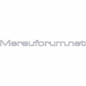 Mersforum-net_classic