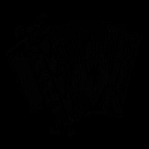 Ziehharmonika