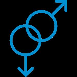 Homosexuelles Symbol