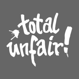 totalunfair