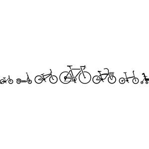 ution évolution de vélo vélo vêtements de vélo