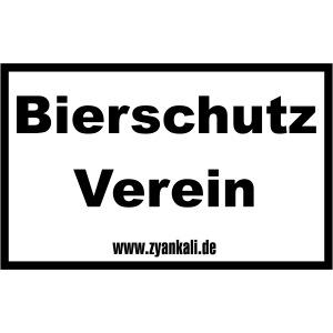 Bierschutzverein