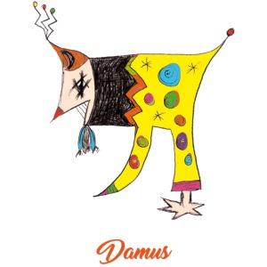 Damus