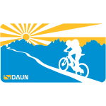 Mountainbike, trail,