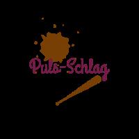 Puls Schlag