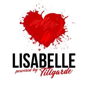 Lisabelle_frei-01