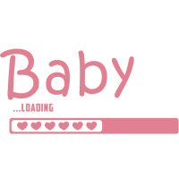 Mama! Schwanger! Schwangerschaft! Eltern! Geburt!