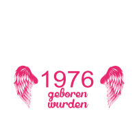 Frau 1976