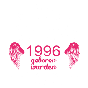 Frau Engel 1996