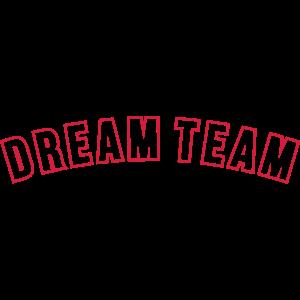 Dream Team 2C